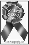 Cees Featured Blogger