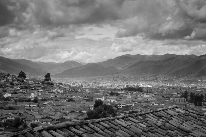 Cusco Peru-1