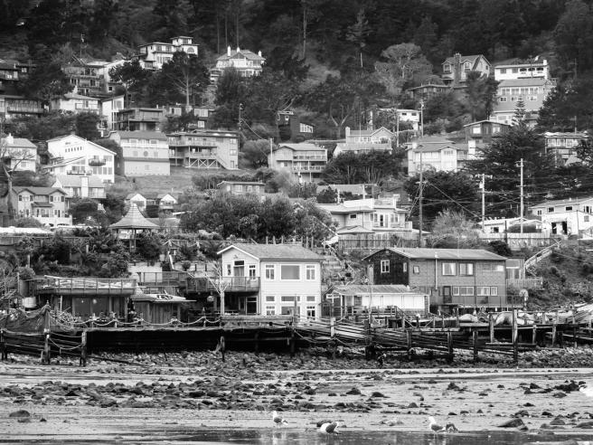 boat docks-2