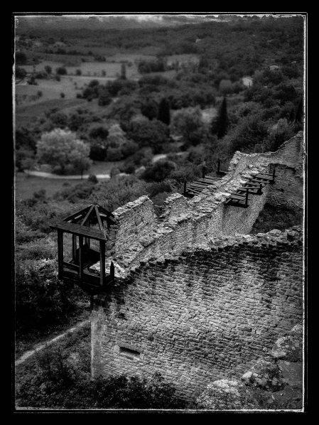 stones-1909