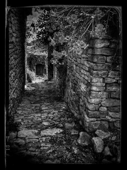 stones-1956