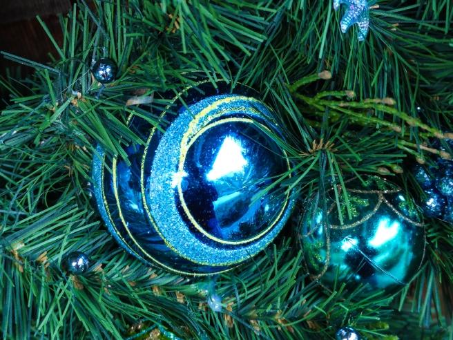 spiral-ornament-1
