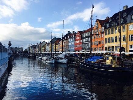 Copenhagen-7