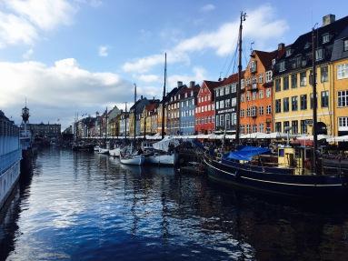 Copenhagen-9