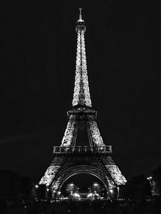 Paris-7