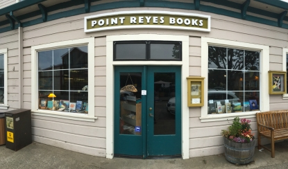 Point Reyes Stores-1