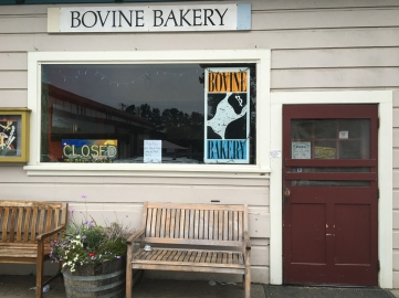 Point Reyes Stores-2